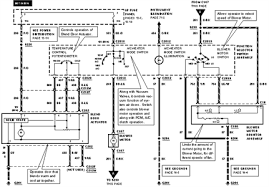opel movano wiring diagram opel wiring diagrams instruction
