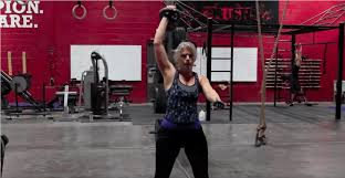 crossfit workouts benefits risks u0026 how to do your own el paso