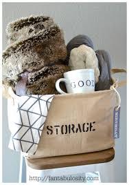 gift basket themes gift basket idea for men or women fantabulosity