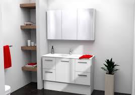 Bathroom Standing Cabinet Bathroom Bathrooms Cabinets Bathroom Floor Standing Cabinets
