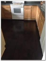 vinyl flooring jacksonville fl flooring design