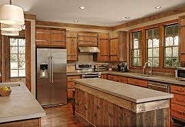 kitchen u2013 classic cabin custom cabinets houston u2013 cabinet masters
