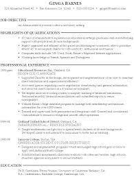 resume for college admission interviews resume student resume for college applications admission