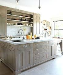 White Washed Oak Kitchen Cabinets Stain Kitchen Cabinets U2013 Fitbooster Me
