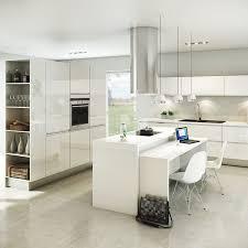 photos de cuisines 35 cuisinistes 35 photos de cuisines côté maison