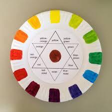 25 unique colour mixing wheel ideas on pinterest color charts