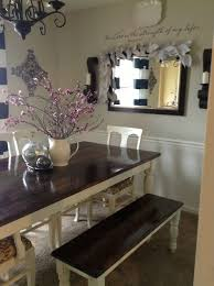 dining room drop dead gorgeous furniture for dining room