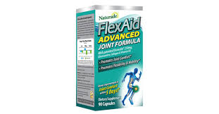 Joint Comfort Dietary Supplement Flexaid And Other Glucosamine Supplements Truth In Advertising