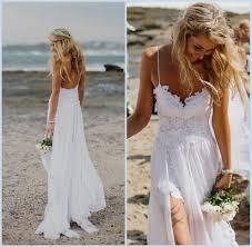 tropical wedding attire wedding dresses alluring wedding dress 02 wedding