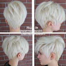 hairstyles at 30 30 pixie cut styles pixie cut styles pixie cut and short haircuts