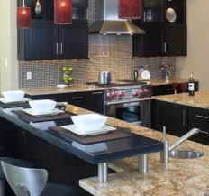 discount cabinets richmond indiana kitchen design richmond va bathroom design cabinets remodeling