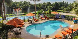 westgate leisure resort in orlando florida westgate resorts