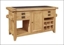How To Install A Kitchen Island Kitchen Admirable Kitchen Design With L Shape Kitchen Island