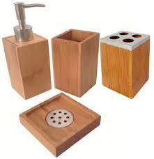 move teak wood bathroom accessories house of fraser woody