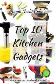 5 kitchen gadgets i can u0027t live without kitchen gadgets gadget