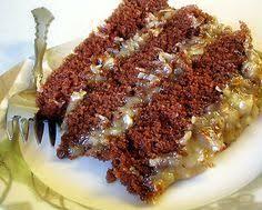 the best vegan german chocolate cake ever recipe german