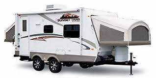 Sunset Trail Rv Floor Plans Find Complete Specifications For Crossroads Sunset Trail Travel