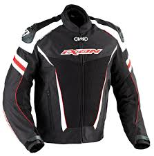 motorcycle jacket brands ixon pitrace motorcycle jacket for summer motorbike writer