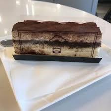 cuisine et delice delice et chocolat 85 photos 61 reviews chocolatiers shops