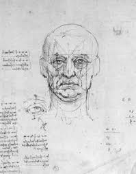 head woman sketch academic drawing head pinterest woman