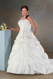 plus size wedding dresses cheap cheap plus size wedding dresses 2013 fashion believe