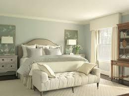 bedroom marvellous calming bedroom colors sherwin williams paint