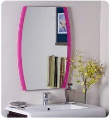 mirror designs 10 cool large wall mirror designer innovative ideas interior