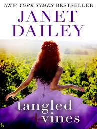 tangled vines frances dinkelspiel overdrive rakuten