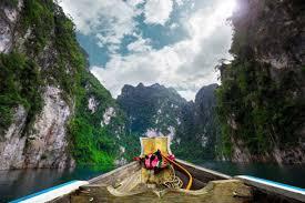 Comfort Resources Adventure Or Comfort Spirituality U0026 Health