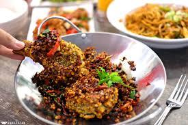 cuisiner wok sam s wok indonesia jakarta anakjajan com