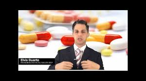 Entry Level Pharmaceutical Sales Representative Jobs How To Become A Medical Sales Rep With No Experience Youtube