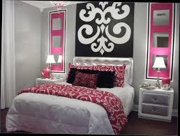 Bedroom Furniture For Teens Emejing Teens Bedroom Sets Ideas Amazing Design Ideas Norhayer Us