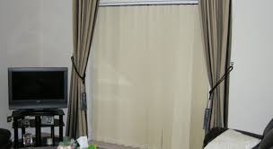 Roman Home Decor Curtains Stunning Roman Curtains Sheer Curtains With Roman Shade