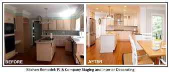 6 remodeling projects that can add to your resale value
