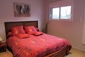 chambre d hote spa bretagne chambre d hôtes 2 pers avec spa à binic baie de brieuc sud