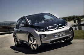 bmw 3i electric car bmw i3 electric car guide