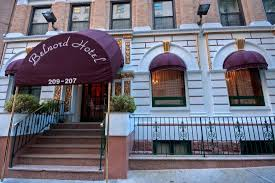 Hotel Awning Belnord Hotel 1 4 3 126 Updated 2017 Prices U0026 Reviews