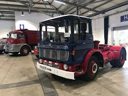 2017 volvo tractor the world u0027s most recently posted photos of artic and volvo