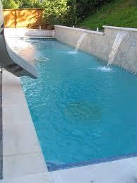 pool size too small big juz right