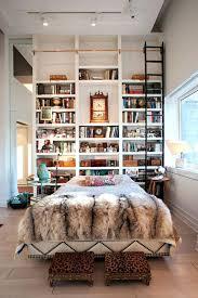 bookcase bookcase decor for living decoration bookcase