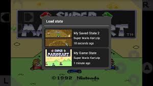 snes emulator android abxy lite snes emulator 1 2 apk android arcade