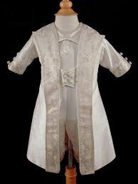 catholic baptism dresses 6 ridiculously the top christening gowns