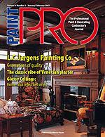 kilz casual colors paint paintpro