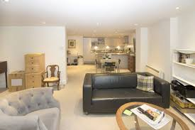 livingroom estate agents guernsey swoffers apartment 1 farnley house la charroterie st peter port
