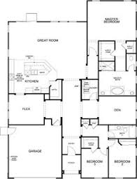 house plan 117 684 dream home floor plans u003c3 pinterest