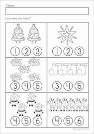 best 25 christmas maths activities ideas on pinterest christmas