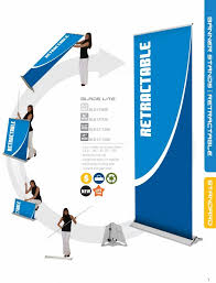 how much does a photo booth cost 60 best trade show booths images on banner design