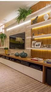 Wohnzimmer Heimkino Einrichten 17 Besten Tv Module Bilder Auf Pinterest Wohnzimmer