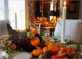thanksgiving turkey decorations home design ideas
