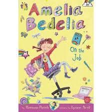 amelia bedelia on the hardcover herman parish target